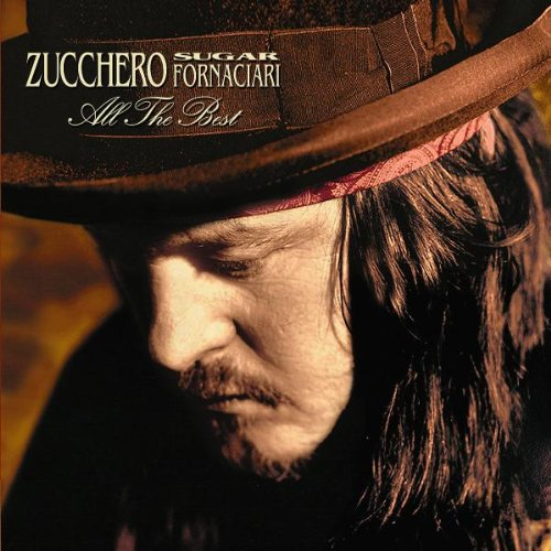 Zucchero - All The Best [Multi]