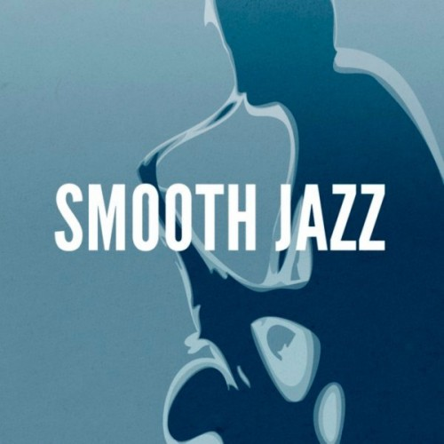 Smooth Jazz (2013) [Multi]