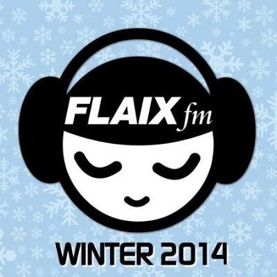 VA - Flaix FM Winter 2014