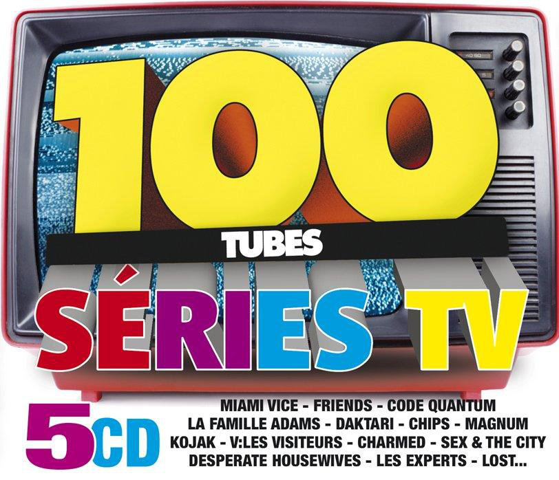 100 Tubes Series TV [Multi]