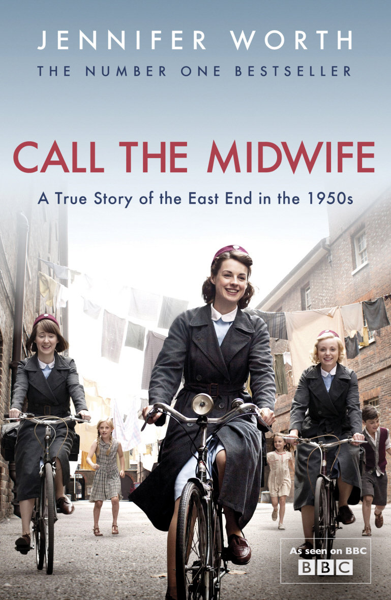 Call the Midwife (Call the Midwife) FRENCH Saison 01 + 02 DVDRIP -HDTV-HD