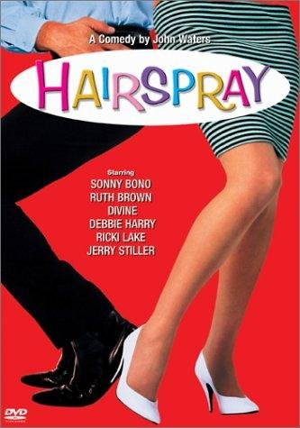 Hairspray 1988 iNTERNAL BDRip x264-ARCHiViST