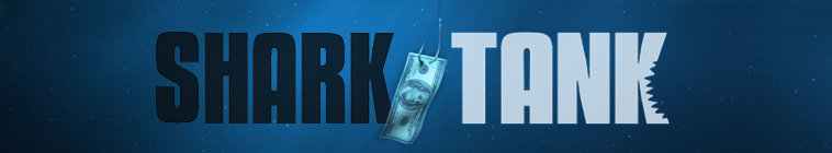 Shark Tank S06E25 iNTERNAL HDTV XviD-AFG