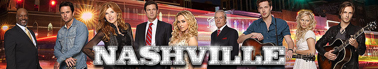Nashville 2012 S03E17 INTERNAL HDTV XviD-AFG