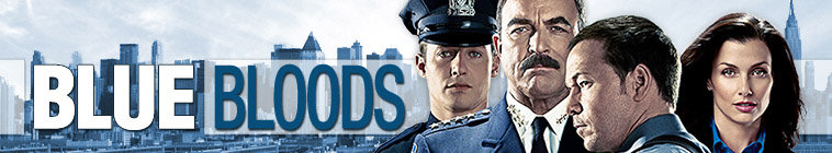 Blue Bloods S05E21 720p HDTV X264-DIMENSION