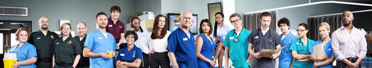 Casualty S29E30 The Rita Supremacy HDTV x264-ORGANiC