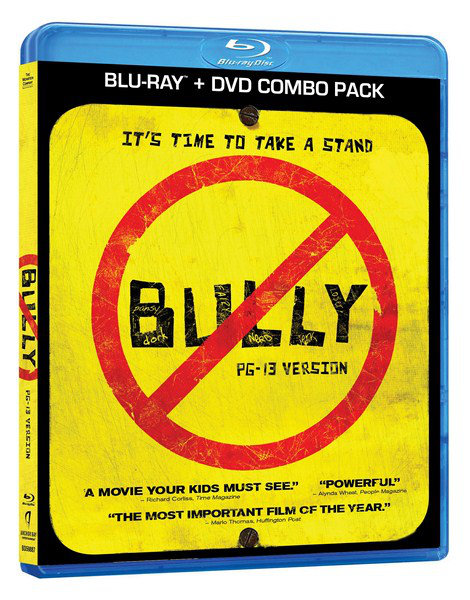 Bully [HDRip-1080p] [Eng] [Multi]