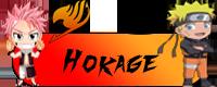 Hokage // Fondateur