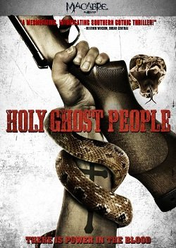 Telecharger Holy Ghost People Dvdrip Uptobox 1fichier