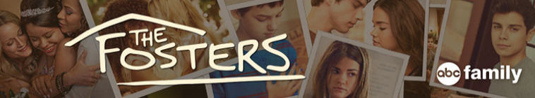 The Fosters 2013 S03E01 720p HDTV x264-KILLERS