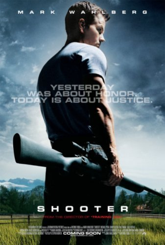 Shooter 2007 BDRip x264 AC3 RoSubbed-playSD