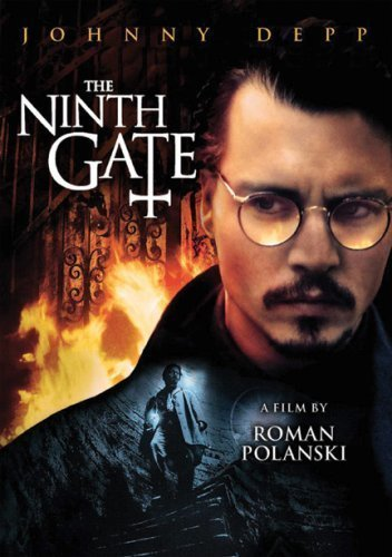 The Ninth Gate (1999) DVDrip H264-pixie09