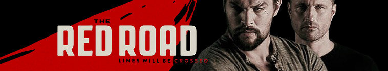 The Red Road S02E03 720p HDTV x264-BATV