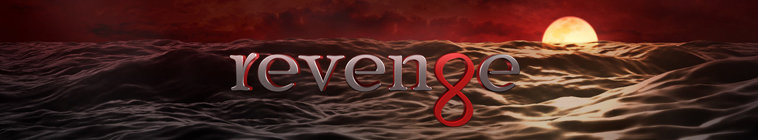 Revenge S04E04 720p WEB-DL DD5 1 H 264-KiNGS