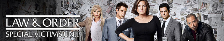 Law and Order SVU S16E21 HDTV XviD-AFG