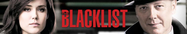 The Blacklist S02E20 HDTV x264-LOL