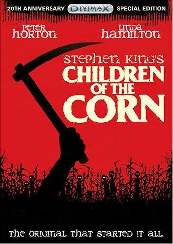 Children of the Corn (1984) 1080p BluRay DTS x264-FoRM