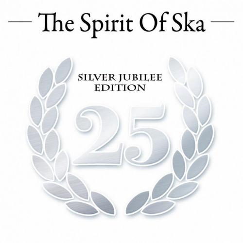 The Spirit Of SKA (2014)