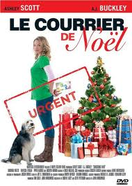 Le Courrier de No�l (Christmas Mail)
