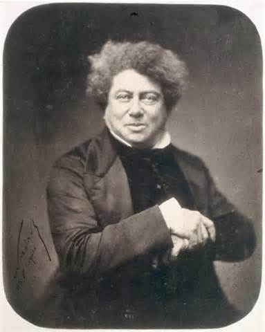 [Multi] Alexandre Dumas Père   [EBOOK]