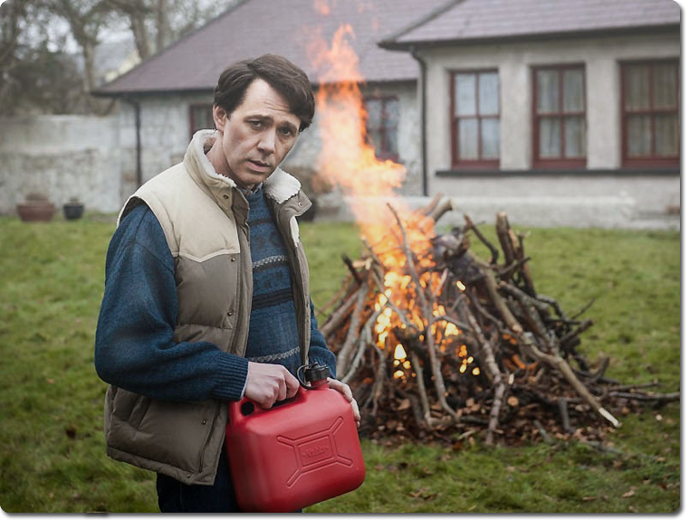 The Widower [Saison 01] [ VOSTFR] [E01/12] (HDTV)WEB-DL + hd