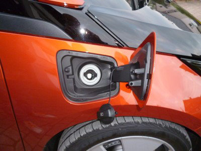 ouverture trappe essence smart fortwo