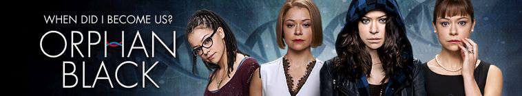 Orphan Black S03E02 720p HDTV X264-DIMENSION