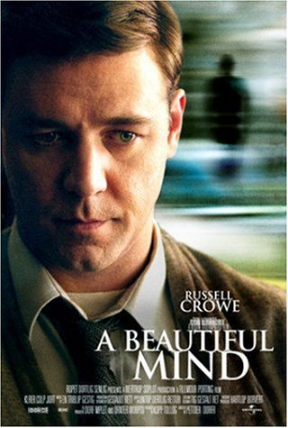 A Beautiful Mind 2001 1080p BluRay x264 DTS-WiKi