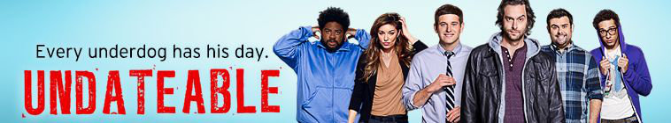 Undateable 2014 S02E07-E08 Live Episode West Coast Feed HDTV x264-2HD