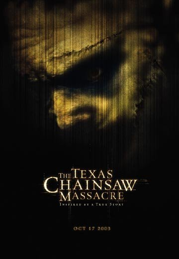 The Texas Chainsaw Massacre (2003) 1080p BluRay x264 DTS-WiKi