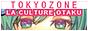 http://tokyozone.1fr1.net/