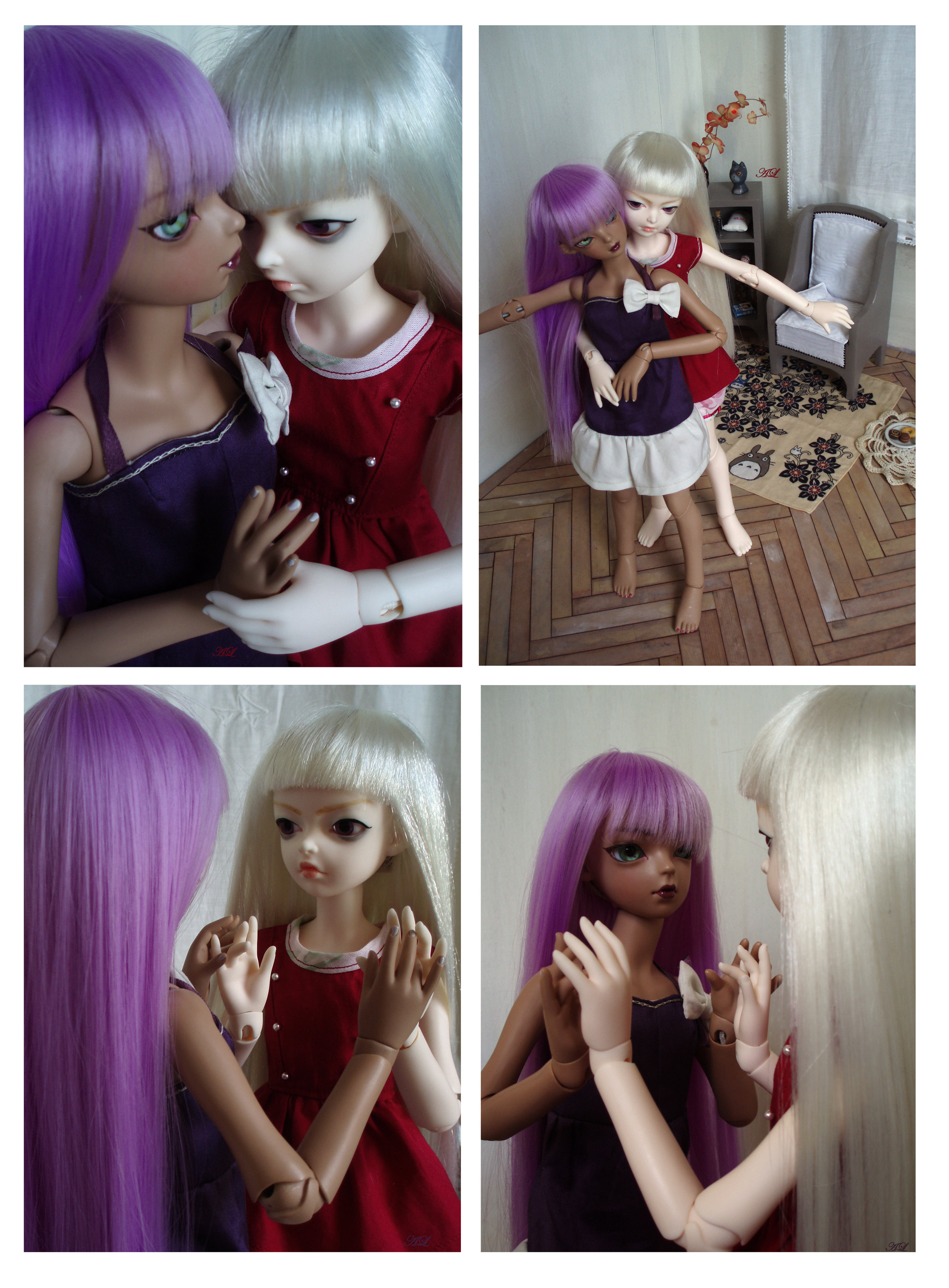 Mes MSD [DMkid Paran tan] Rita New face-up p10 - Page 2 Zw7t