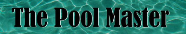 The Pool Master S02E04 Fire and Water HDTV XviD-AFG