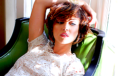 JESSICA STROUP FRANCE