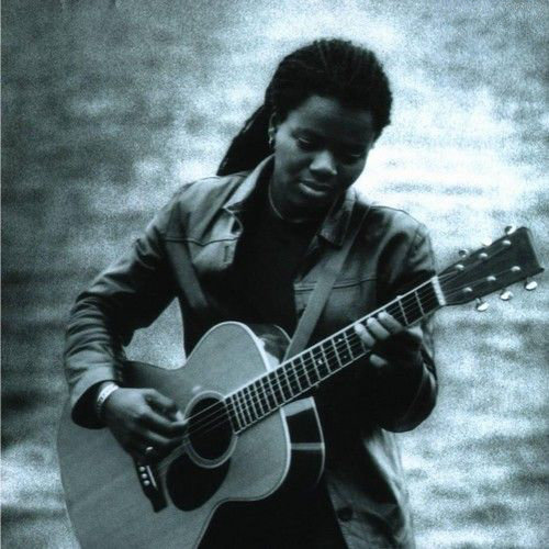 Tracy Chapman Greatest Hits 2014 Flac Special Edition