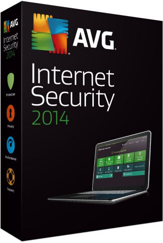 AVG Internet Security 2014 v14.0.4716a PreActivated (32bit-64bit)