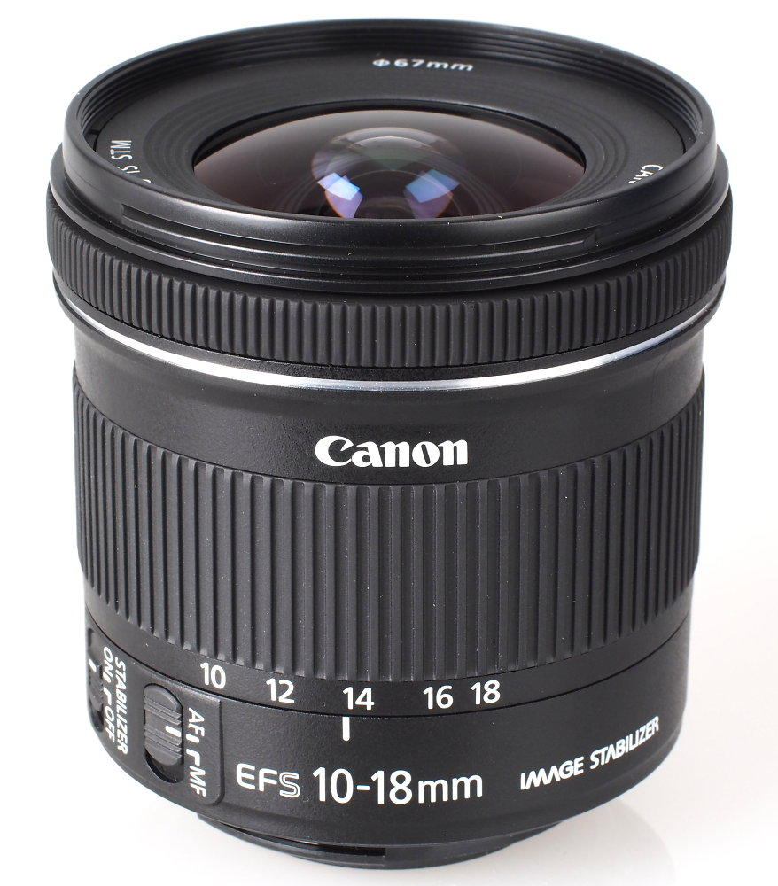 canon ef s 10 18mm f 4 5 5 6 is stm le blog photo. Black Bedroom Furniture Sets. Home Design Ideas