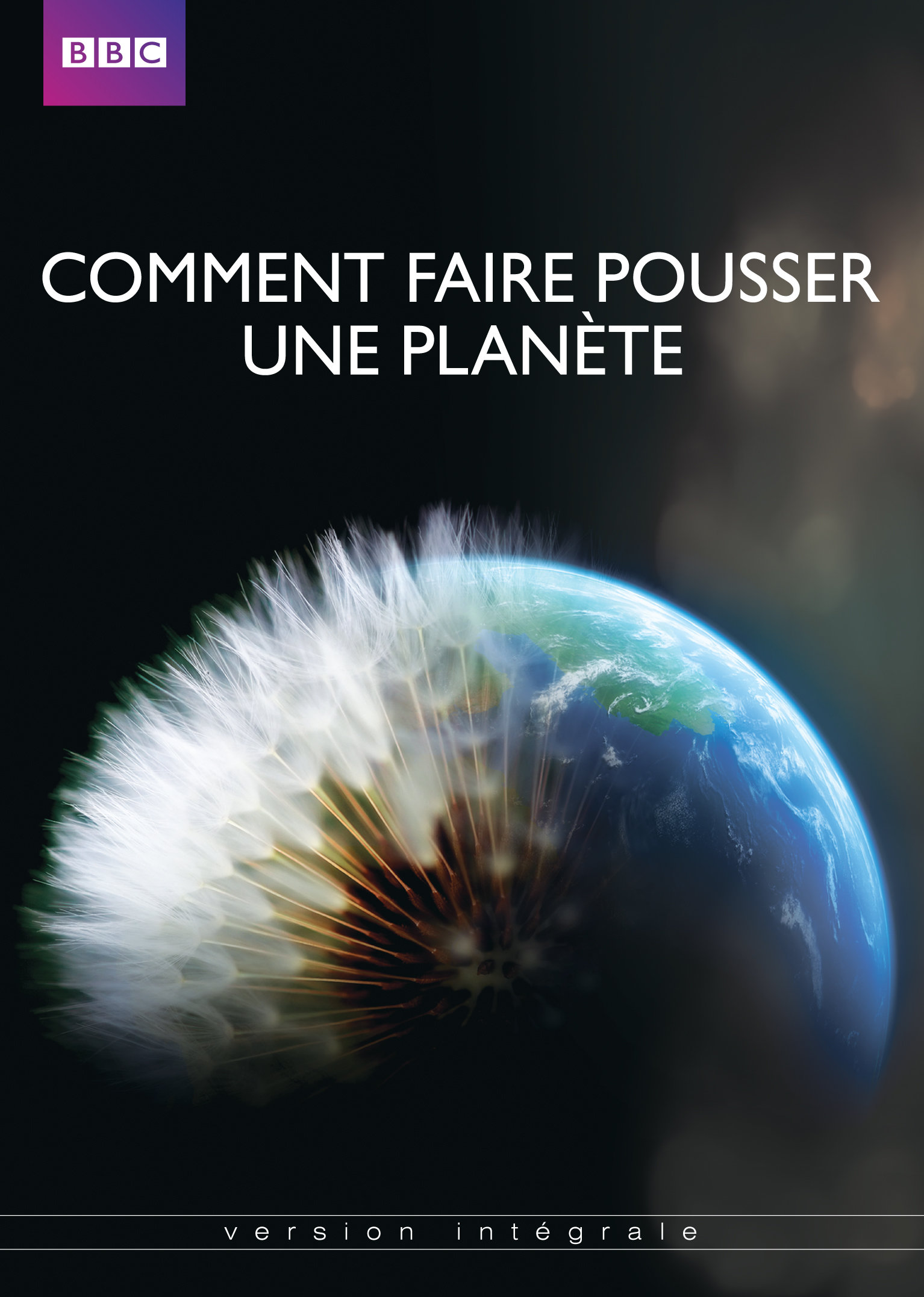 DPStream Comment faire pousser une planète ? (How to Grow a Planet) - Série TV - Streaming - Télécharger en streaming