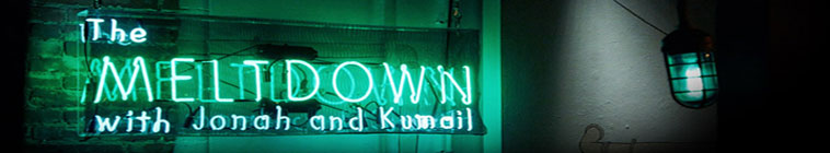 The Meltdown With Jonah And Kumail S02E06 XviD-AFG