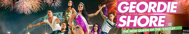 Geordie Shore S10E06 720p HDTV x264-C4TV