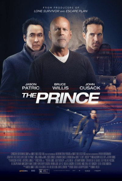 The Prince 2014 1080p BluRay DTS x264-VietHD