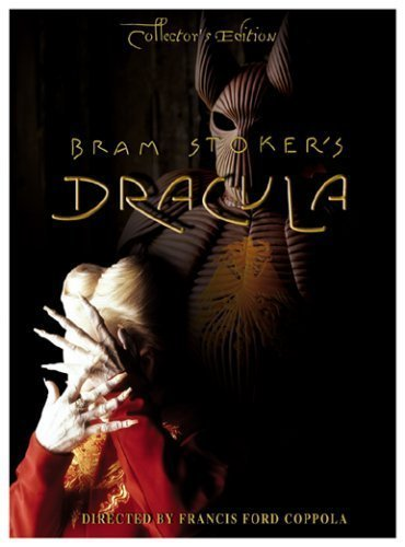 Bram Stokers Dracula (1992) 720p BluRay x264 x0r