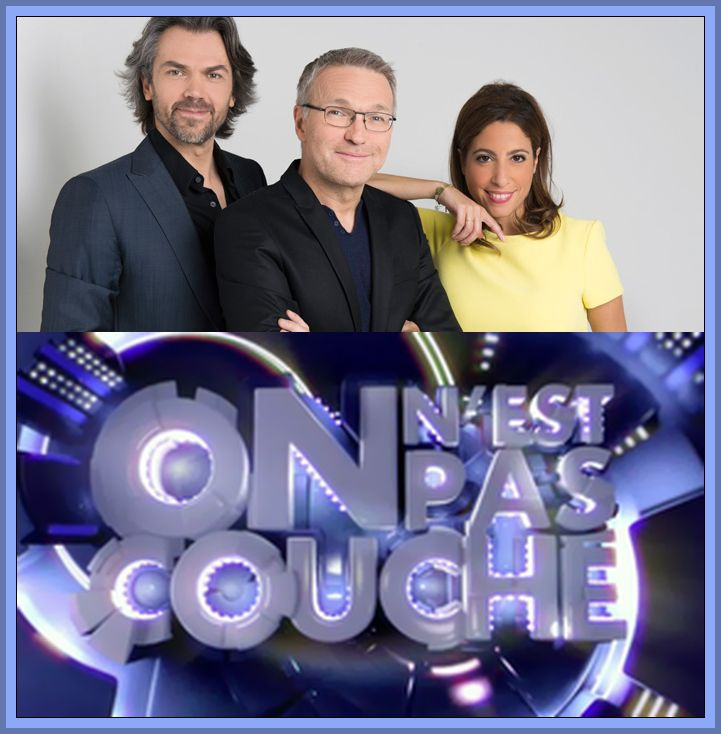 Dpstream on n 39 est pas couch s rie tv streaming - Regarder on n est pas couche en direct ...