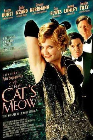 The Cats Meow 2001 720p BluRay X264-AMIABLE