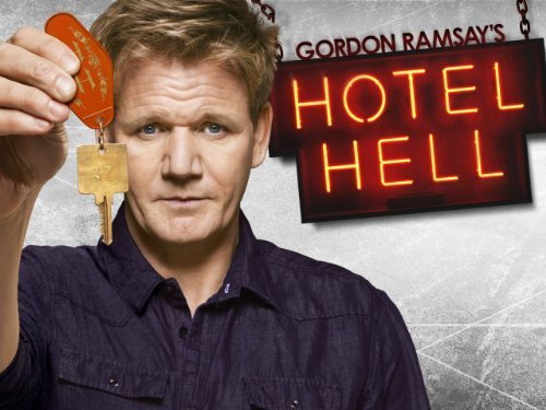 voirfilms cauchemar l h tel us hotel hell saison 1. Black Bedroom Furniture Sets. Home Design Ideas