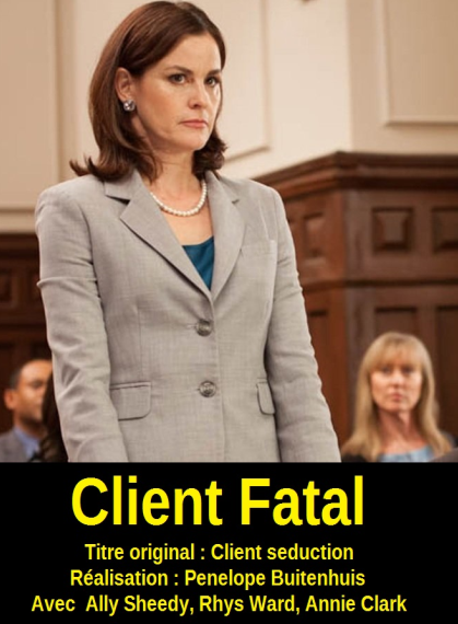 Client Fatal | Multi | DVDRiP | 2014 | FRENCH
