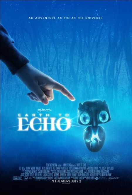 Earth To Echo 2014 READNFO CAM XVID AC3-EVE