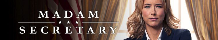 Madam Secretary S01E21 HDTV x264-LOL