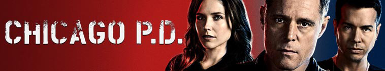 Chicago PD S02E21 HDTV x264-LOL