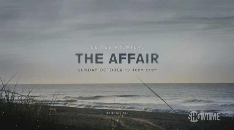 The Affair saison 1 en vostfr